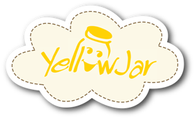 YellowJar