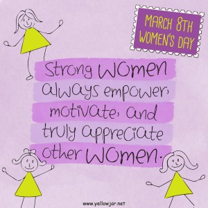 womansday2015a